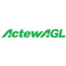 Compare actewAGL rates and plans