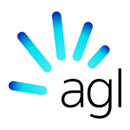 Compare AGL rates and plans