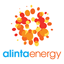 Compare Alinta Energy rates and plans