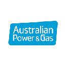 Compare Australian Power and Gas rates and plans
