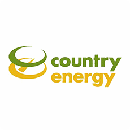Compare Country Energy rates and plans