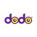 Compare dodo energy rates and plans