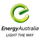 Compare Energy Australia rates and plans