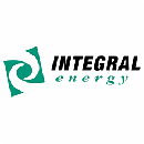 Compare Integral Energy rates and plans