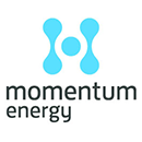 Compare Momentum rates and plans