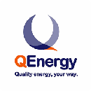 Compare QEnergy rates and plans