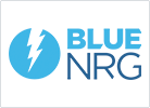 Compare Blue NRG rates and plans