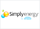Compare Simply Energy rates and plans