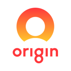 Origin Business