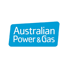 Australian Power and Gas