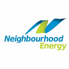 Neighbourhood Energy