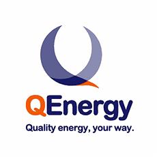 QEnergy