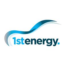 1st Energy