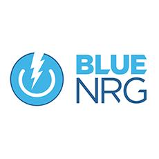 BlueNRG