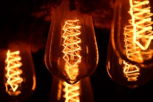 Cheap Electricity Rates Australia