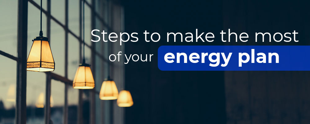 best electricity energy provider in NSW